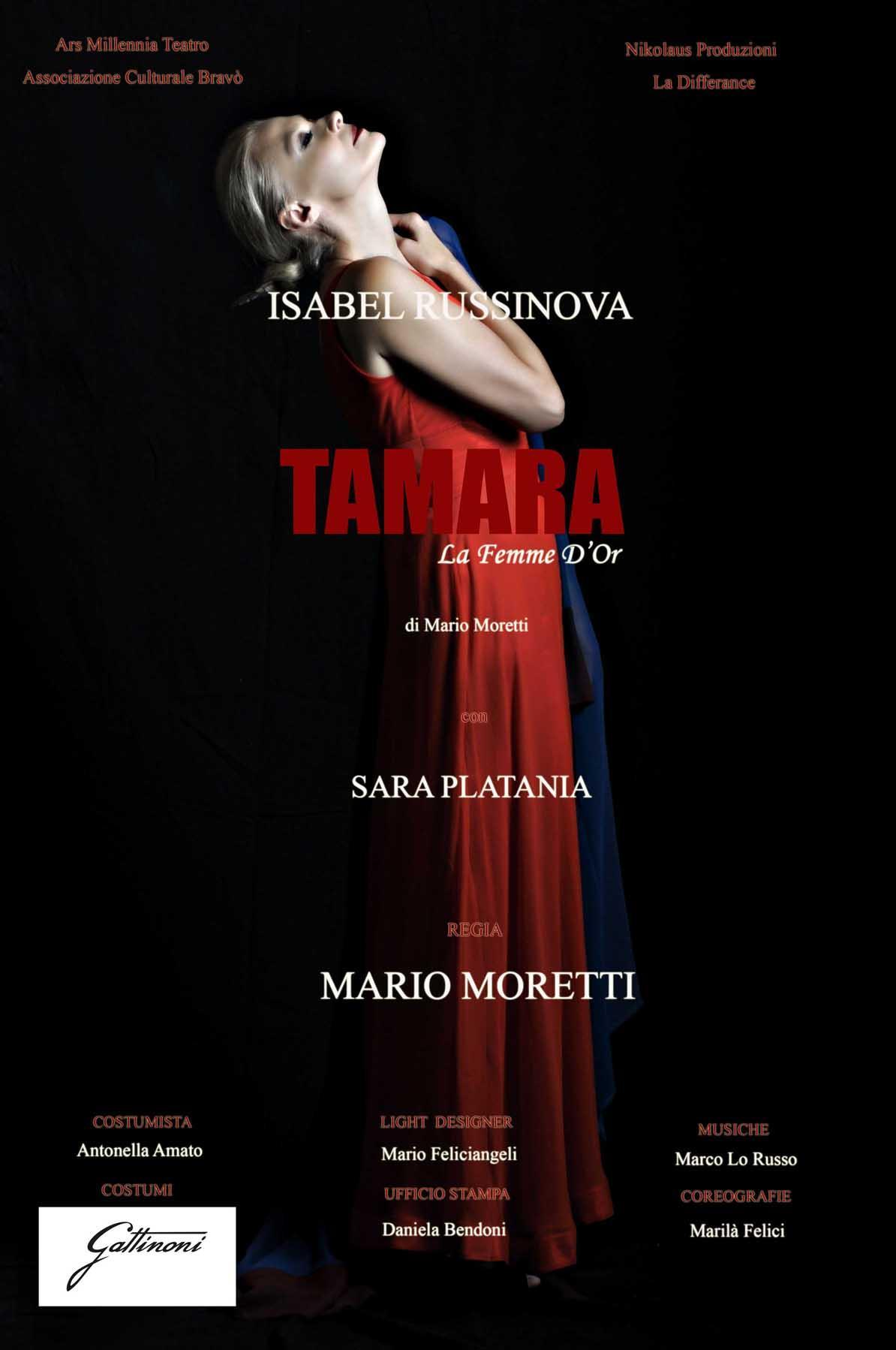 tamara_russinova