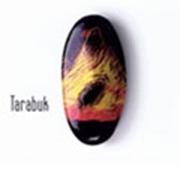 Tarabuk Cover