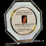 targa-orpheus-award-2016